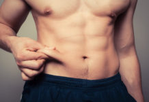 Belly Fat Exercises For Men