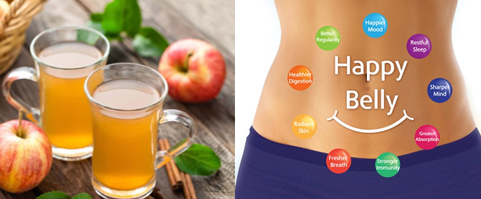Best Use of Apple Cider Vinegar and Honey for Health and