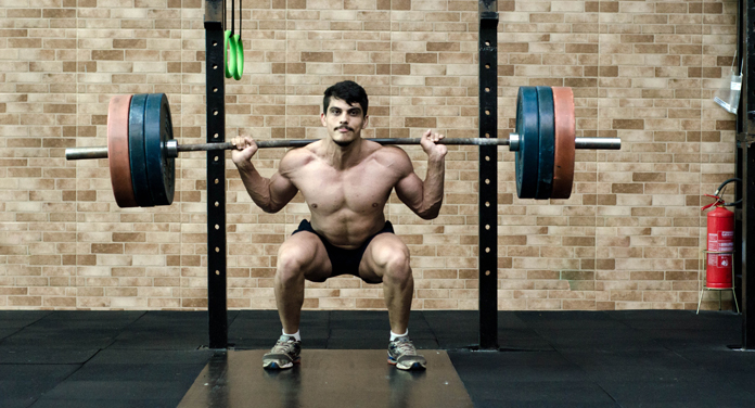 How to Increase Testosterone Level in Your Body Quickly